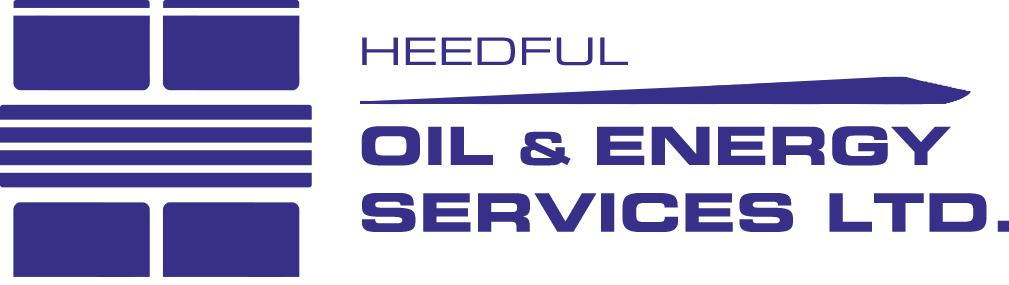 Heedful Ltd Logo